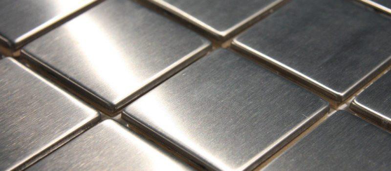 venecita-guardas-azulejos-acero-inoxidable-madecoglass-D_NQ_NP_6350-MLA5047632663_092013-F