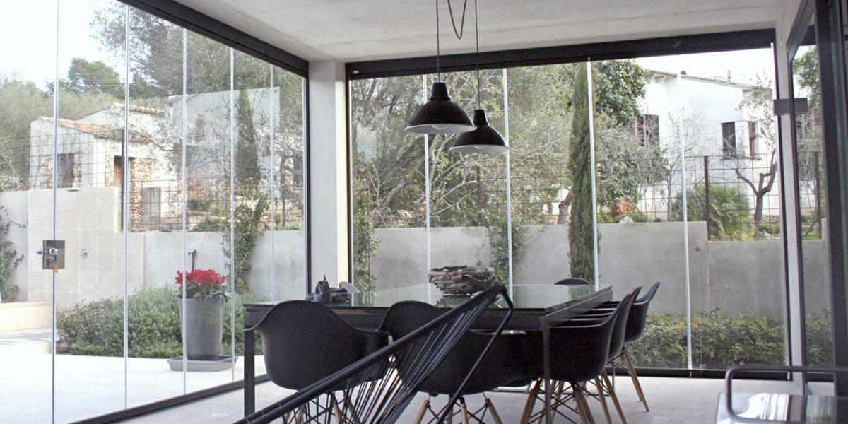 ventanasycerramientos-cristaleriayaluminios-guzman-1